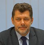 Technical Director/ Deputy Managing Director